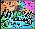 Amazing Things Art Center