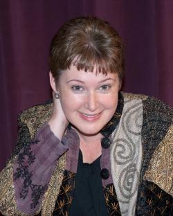 Jennifer Munroe-Nathans