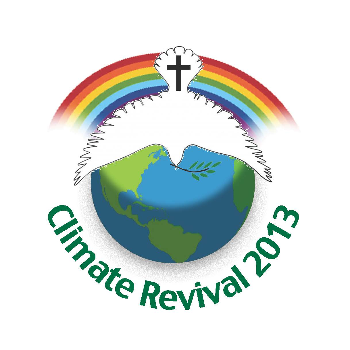 Climate Revival