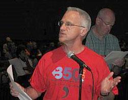 Jim Antal
